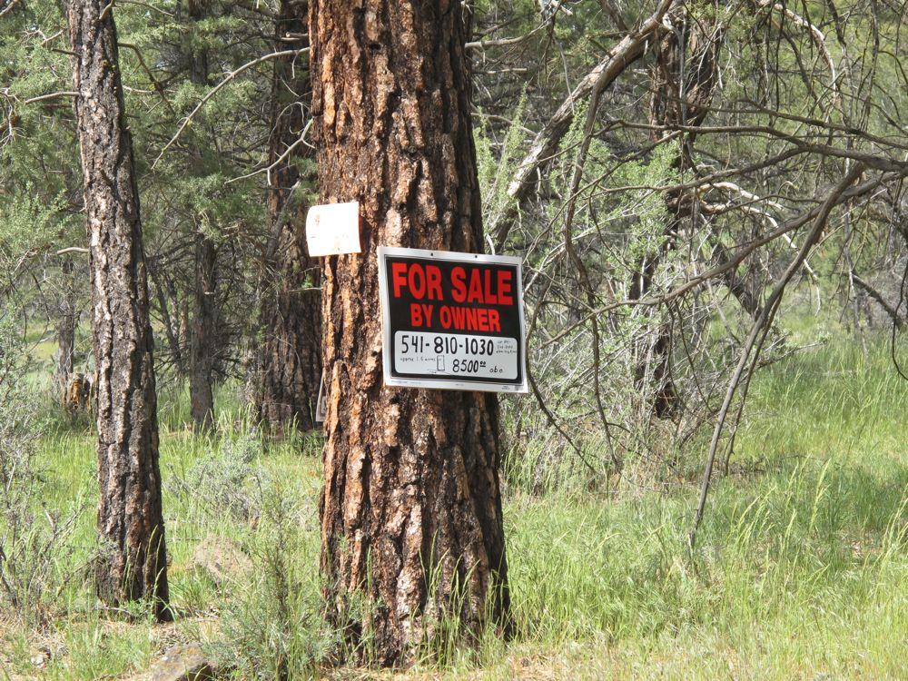 Klamath Falls Property Management
