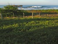 The Struggle to Buy a Beachfront Concession Lot in Nicaragua