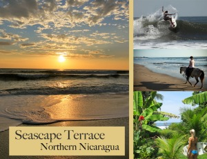 seascape terrace poster3
