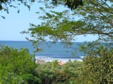 1/2 Acre Ocean View Lots For Sale - Tierra Del Sueno