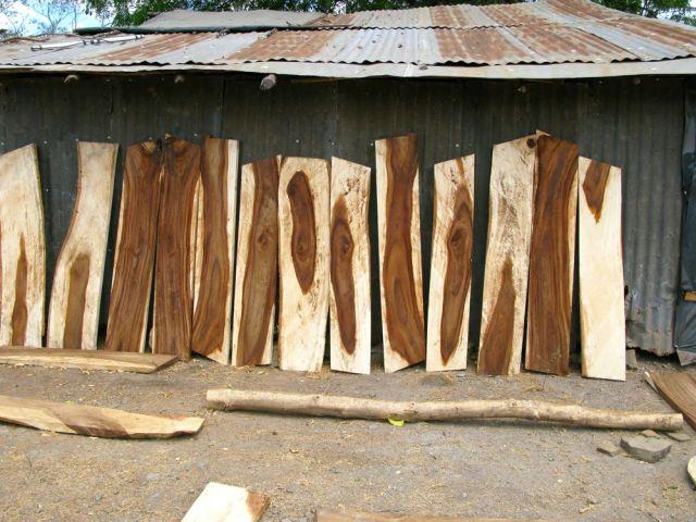 beach house floor wood