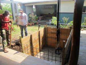 pool construct 2
