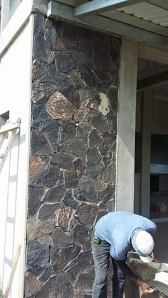 baird-stone