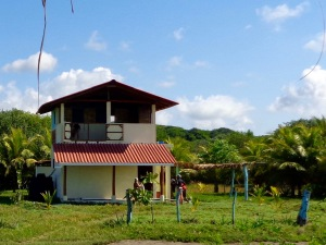 beach house from the beach (1)