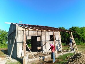 mccart roof1