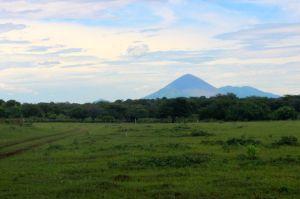 volcano-view