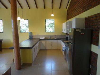 jacek kitchen